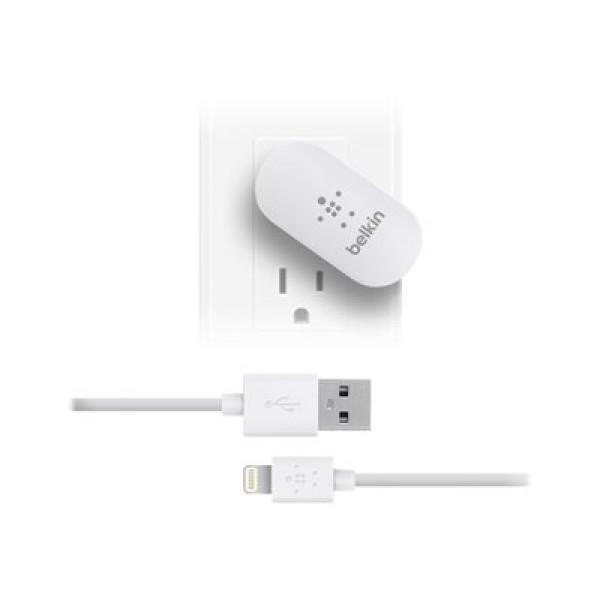 Belkin Adb To Usb 2port Modular Adapter For Mac