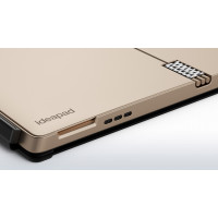 "Lenovo MIIX 700 - 12"" 8GB Ram 256GB SSD"