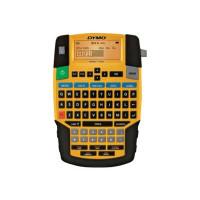 DYMO Rhino 4200 Kit - labelmaker - monochrome - thermal transfer